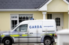 Gardaí continue to question woman over Anthony Ward's death