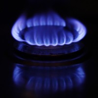 Role of energy regulator questioned after Bord Gáis price hike