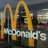 McDonald's to open vegetarian-only outlets