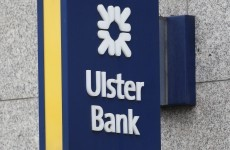 British watchdog to examine IT failure at Ulster Bank