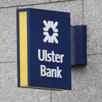 British watchdog to examine IT failure at Ulster Bank