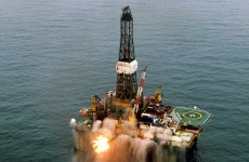 More oil off Cork coast, says Providence