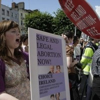 Poll: Should Ireland's abortion laws be changed?