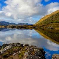23 stunning photos of an ideal Ireland