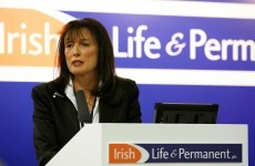 Bowler to retire as chair of Irish Life & Permanent