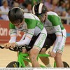 Ireland secure two more bronze medals in cycling