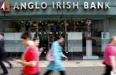 Gardaí recommend prosecutions in Anglo investigation