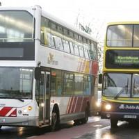 Burton 'very much values' free travel scheme