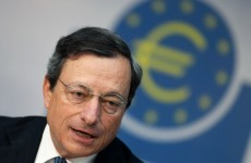 ECB may buy Irish bonds at end of bailout programme