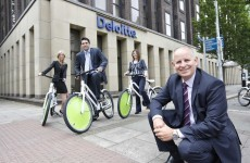 Deloitte announces search for 280 new staff