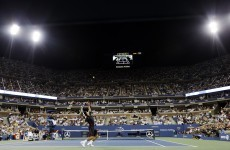 US Open: Djokovic, Ferrer line up semi-final meeting