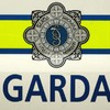 Man arrested after Garda chase in Dublin