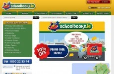 As parents wait for books or their money back, Schoolbooks.ie stays silent