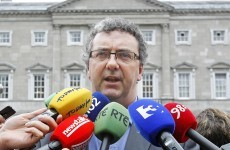 Dáil committee to discuss whether TDs are in breach of ethics laws
