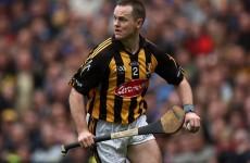 Good start vital for Cats says former star Kavanagh