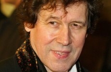 Stephen Rea, Maeve Higgins in play with unique twist