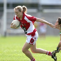Preview: Monaghan aim to oust reigning Rebelettes