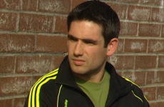 VIDEO: Galway still have 'room for improvement,' insists Moore