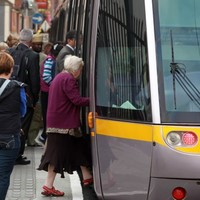 Fianna Fáil calls on Minister to rule out cut to free travel scheme