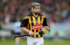 One change apiece, as Galway and Kilkenny name sides for All-Ireland Final