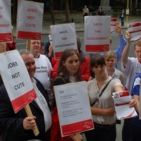 Labour Youth to hold public meeting on youth unemployment