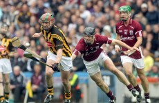 Here's what our writers are most looking forward to in tomorrow's All-Ireland final