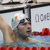 Paralympics 2012: McDonald and Scully reach final, Keane misses out (updated)