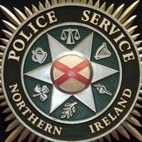 Police investigating petrol bomb attack on Belfast house