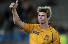 Wallabies edge past Springboks in Championship Test