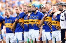 English rules out Premier return