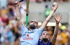 As It Happened: Dublin v Tipperary, All-Ireland MHC final
