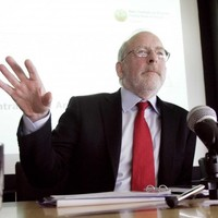 Not essential to have bank debt deal by end of October - Honohan