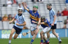 Report: Dublin and Tipperary must do it all again