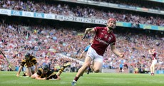 Report: Canning holds his nerve to force All-Ireland replay