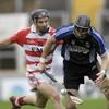 Club Call: Munster GAA - Cork, Kerry and Limerick