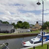 Abbeyshrule in Longford is Ireland's tidiest place