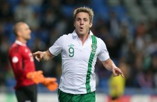 Ireland v Oman: three questions ahead of tonight's game