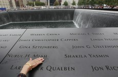 On the 11th anniversary of 9/11, agreement finally reached on memorial museum