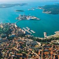 DFA providing consular assistance after Irishman drowns in Croatia
