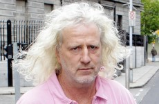 Mick Wallace: I'm keeping my €41,152 Leader's Allowance for research