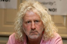 Poll: Should Mick Wallace claim the Leader's Allowance?