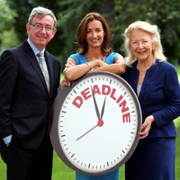 Business journalist awards call for entries