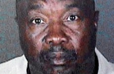 Slideshow: LAPD show pics of 160 feared victims of Grim Sleeper serial killer