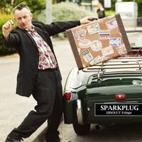 Nutshell review: Sparkplug