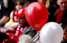 Search for justice and the 'truthful truth': Hillsborough panel to publish findings