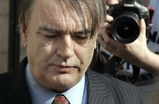 Toscan du Plantier murder: Family begins legal battle to change Irish laws