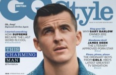 What's French for 'debut'? Joey Barton could make Marseille bow next week