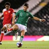 Player ratings: Ireland v Oman, international friendly