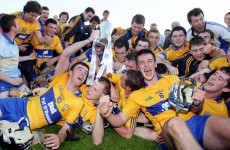 Banner chasing glory against Cats in Semple showdown