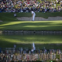 Andalucía Masters cancelled due to Spanish economic woes